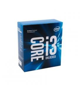 Intel Core i3 7350K 4.2Ghz 4MB LGA 1151 BOX S/Vent