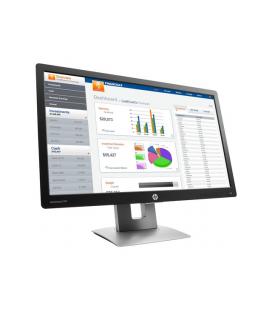 "HP EliteDisplay E232 LED monitor - Full HD (1080p) - 23"""