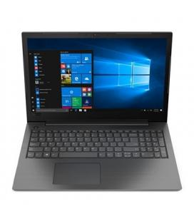 "PORTATIL LENOVO V130-15IGM CEL N4000 15.6"" 4GB SSD256GB WIFI BT W10 - 81HL004XSP"