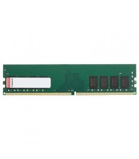 740617283419memoria kingston kvr26n19s8/8bk - 8gb - ddr4 pc4-2666 - cl18 - 288 pines - 1.2v - bulk - Imagen 1