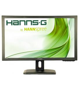 "Hanns G HS278UJB monitor 27"" VGA HDMI DP USB"