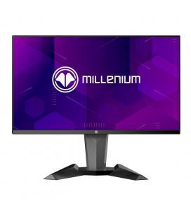 "Millenium MD25PRO Monitor 25"" FHD 144Hz HDMI DP AA"