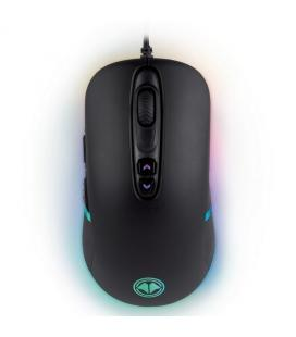 Millenium Optic 1 Advanced Ratón Gaming 8000DPI