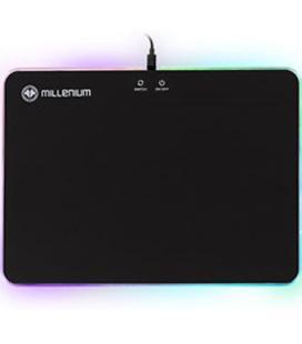 Alfombrilla millenium surface rgb 320x270x3mm
