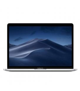 "APPLE MACBOOK AIR 13,3"" DUAL CORE I5 1.6GHZ/8GB/128GB/2XUSB-C /INTEL UHD GRAPHICS 617 - GRIS ESPACI"