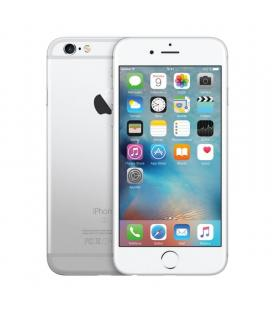 APPLE IPHONE 6S 32GB PLATA -NUEVO PRECINTADOS
