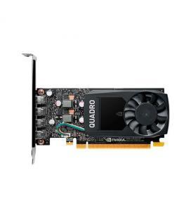 TARJETA GRÁFICA PNY QUADRO P620 2GB GDDR5 DP V2 - Imagen 1