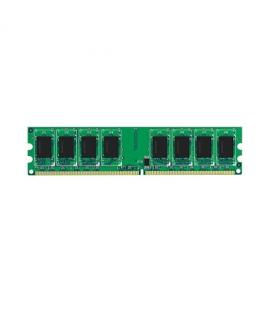 MODULO MEMORIA RAM DDR2 2GB PC800 GOODRAM RETAIL