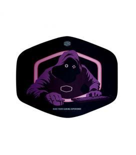 ALFOMBRA COOLER MASTER FM510