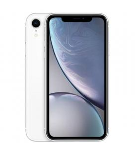 APPLE IPHONE XR 128GB BLANCO - MRYD2QL/A