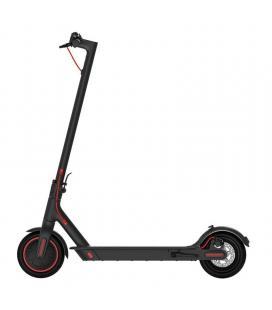 "PATINETE ELECTRICO SCOOTER XIAOMI MI ELECTRIC SCOOTER PRO NEGRO - NEUMÁTICOS 8.5""/21.6CM - 25KM/H -"