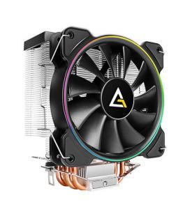 VENTILADOR CPU ANTEC A400 120MM PWM RGB