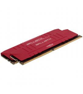 Crucial Ballistix 2x16G (32GB KIT) DDR4 3200 MT/s