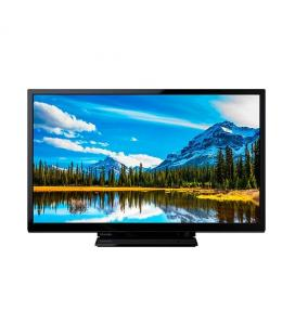 """TELEVISIÓN LED 24"""" TOSHIBA 24W1963DG HD"""