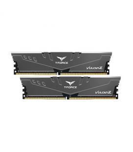 MODULO MEMORIA RAM DDR4 16GB (2X8GB) PC3200 TEAMGROUP VULCA