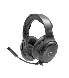 AURICULARES MICRO 7.1 COOLERMASTER MH-670