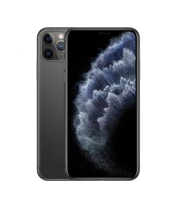 APPLE IPHONE 11 PRO 64GB GRIS ESPACIAL - MWC22QL/A