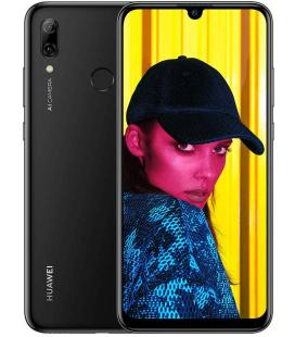 "SMARTPHONE MÓVIL HUAWEI P SMART 2019 MIDNIGHT BLACK - 6.21""/15.7CM FHD+ - CÁMARA (13+2)/8MP - OC - 64GB - 3GB -"