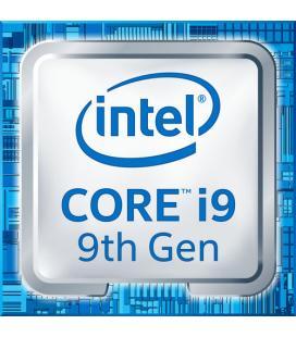 MICRO INTEL CORE I5-9600KF 3,70/4,60GHZ LGA1151 9ªGEN C/VENTILADOR