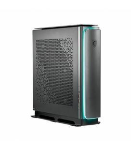 MSI P100-061EU i7-9700K 32 1SSD+2TB 1660 W10P Negr - Imagen 1