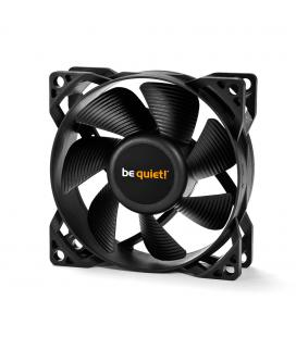 be quiet! PureWings 2 80x80 PWM