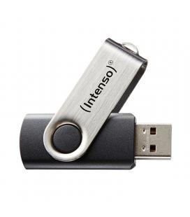 Intenso 3503490 Lápiz USB 2.0 Basic 64GB