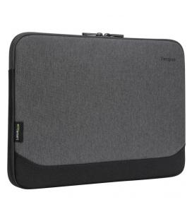 "FUNDA PORTATIL TARGUS CYPRESS ECO SLEEVE 11- 12"" GRIS"