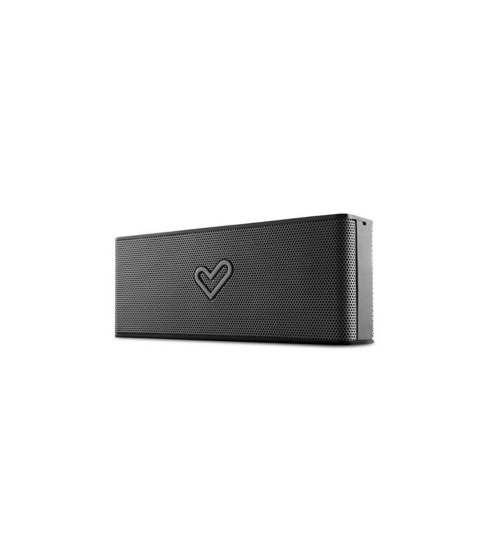 energy sistem music box b2 bluetooth negro. Black Bedroom Furniture Sets. Home Design Ideas