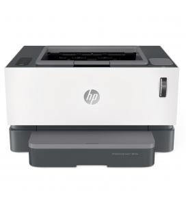 Impresora hp laser monocromo neverstop 1001nw -  a4 -  32mb -  usb -  red -  wifi