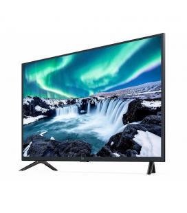 "TV LED 32"" XIAOMI MI LED TV 4A HD SMART TV"
