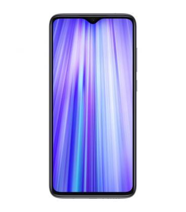 SMARTPHONE MÓVIL XIAOMI REDMI NOTE 8 PRO BLANCO NÁCAR - 6GB RAM - 64GB - CAM (64+8+2+2)/20 MP - 4G - DUAL SIM