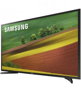 """Samsung 32N4005 Televisor de 32"""" HD, 1366 x 768, USB, Color Negro [Clase de eficiencia energética A]"""