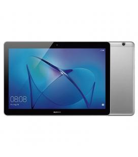 "TABLET HUAWEI MEDIAPAD T3 - QC 1.4GHZ - 2GB RAM - 16GB - 9.6""/ IPS 1280*800 - 2MPX/5MPX - BAT 4800MAH - ANDROID 7.0 - GRIS."