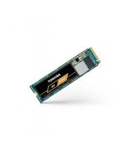 SSD TOSHIBA RD500 500GB M2 NVMe