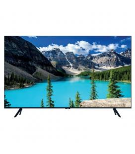Televisor samsung ue65tu8005 crystal uhd - 65'/165cm - 3840*2160 4k - hdr - dvb-t2c - smart tv - wifi direct - lan - 3*hdmi - -