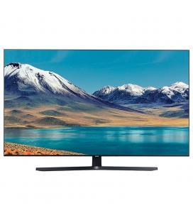 Televisor samsung ue55tu8505 crystal uhd - 55'/139cm - 3840*2160 4k - 2800hz pqi - hdr - dvb-t2cs2 - smart tv - wifi - 3*hdmi -