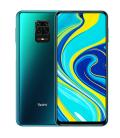 Smartphone Xiaomi Redmi Note 9S 4/64Gb Aurora Blue