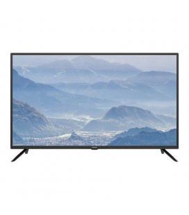 Televisor led sunstech 40sunz1ts - 40'/102cm - 1920*1080 fhd - dvb-t/dvb-t2/dvb-c/dvb-s/s2 - audio 1