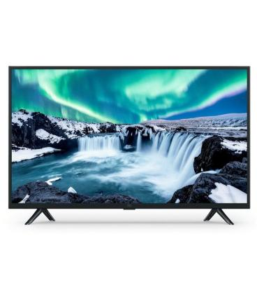 "TELEVISOR XIAOMI Mi LED TV 4A (32) - 32""/ - 1366*768 - - SMART TV ANDROID 9 - WIFI - BT - LAN - 2*USB - 3*HDMI"