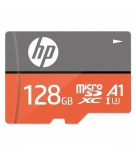 MICRO SD HP 128GB UHS-I U3 A1/V30