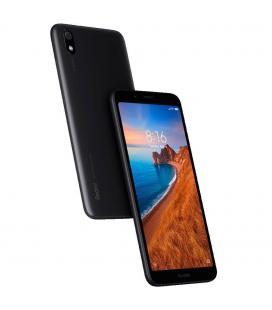 Smartphone Xiaomi Redmi 7A 5,45''hd 2Gb/32Gb 4G-Lte 5/13Mpx Dualsim A9.0 Black