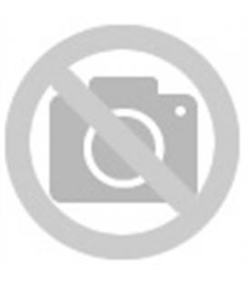 ONAJI silla gaming AKUMA PRO RGB BLACK - Imagen 1