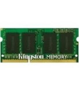 Kingston 8Gb SO-DIMM DDR3 1600MHz 1.5V