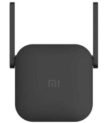REPETIDOR XIAOMI MI WiFi Range Extender Pro REPETIDOR XIAOMI MI WiFi Range Extender Pro