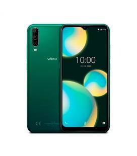 MOVIL SMARTPHONE WIKO VIEW4 LITE 2GB 32GB VERDE