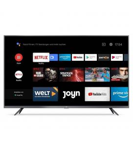 Tv Led 43'' Xiaomi Mi Led Tv 4S 4K-Hdr Smart Tv
