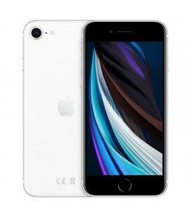 APPLE IPHONE SE 2020 128GB BLANCO - MXD12QL/A