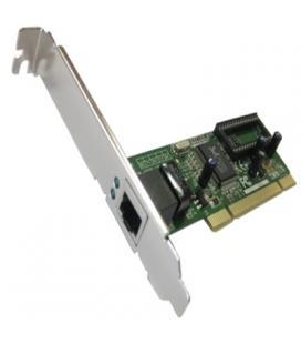 Edimax EN-9235TX-32 T.Red GBIT PCI 32b Perfil Bajo - Imagen 1