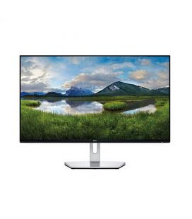 MONITOR LED 27  DELL S2719H NEGRO