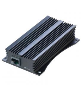 Mikrotik RBPOE-CON-HP Convertidor de 48V a 24V PoE